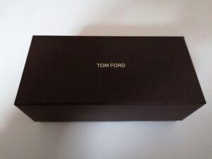 Tom ford herren sonnenbrille
