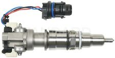 Standard Motor Products FJ928 Remanufactured Fuel Injector