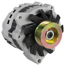 NEW ALTERNATOR FITS 87-89 GMC TRUCK JIMMY 5.0L 5.7L V8 10463044 321-300 1105710