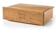 Entreq Tellus 2 Infinity Ground Box @ Audio Therapy