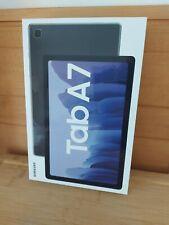 Samsung Galaxy Tab A7 2020 Wi-Fi 32GB 10,4