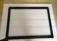 """Front LCD Glass Screen A1286 Unibody Replacement Part for MacBook Pro 15"""" 15.4"""""""