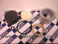 Range Rover P38 Air Compressor Seal Kit ANR3731 KIT2