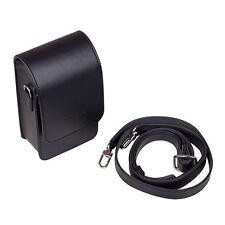 Samsung Galaxy Camera Pouch Kameratasche / Tasche Neuware