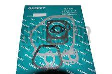 Engine Motor Gasket Kit Parts For Honda HS724 HS622 HS624 HS621 Snow Blower