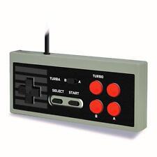 Mandos para nintendo NES para consolas de videojuegos