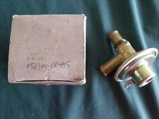 NOS 1959 Mercury Temperature Control Valve Ford FoMoCo 59 OEM PB9M-18495-A