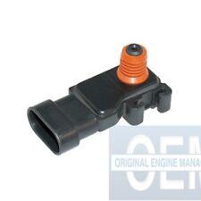 Manifold Absolute Pressure Sensor fits 2000-2003 Saturn L200,LW200 L100 LS,LS1,L