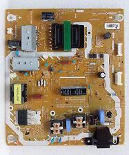 TNPA5916 Pcb Power TV Panasonic TX-42AS500
