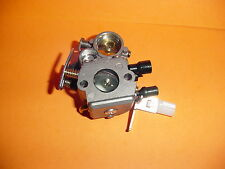 CARBURETOR FOR STIHL CHAINSAW MS171 MS181 MS201 MS211  NEW  ----  BOX831