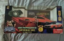 Dukes of Hazzard General Lee Dodge Charger Remote control car rare