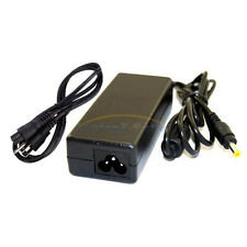 65W AC Adapter Charger for HP Compaq NC6110 NC6115 NC6120 NC6200 NC6220 NC6230