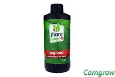 Plant Magic Plus - Veg Boost 1L - Powerful Growth Booster