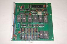 PROCESSR  BANDIT  III  CNC 214 021 05C  21402105C