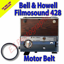 Bell and Howell 8mm Vintage Projectors & Screens
