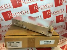 BALDOR RELIANCE 6SP-MF3A (Surplus New In factory packaging)