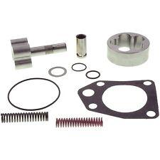McFadden Engine Oil Pump Repair Kit-Stock Melling K-63