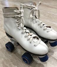 New listing Vintage Roller Skates Roller Derby Women's Size 7