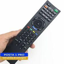 Telecomando di ricambio per SONY RM-ED022 RMED022 TV Televisore / NUOVO