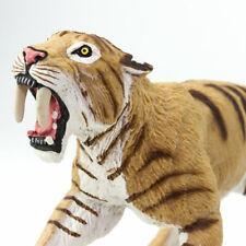 Safari LTD 100202 regale sbirro 13 cm Serie Fattoria Animali Novità 2020