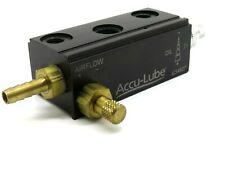 New Accu Lube U34827 Universal Pump