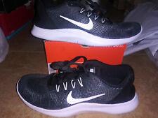 NEW $84 Womens Nike Flex 2018 RN Running Shoes, size 11