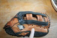 MACGREGOR BBFSPROX baseball glove 13 inch right hand throw