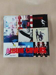 A Brief History of Album Covers by Jason Draper (Paperback, 2008)