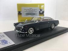 BBR 1/43 FERRARI 250 GTE S/N 2525GT COUPE 1959 TECHNO CLASSICA ART. CAR58