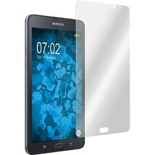 Ultra Clear Screen Protector Guard for Samsung Galaxy Tab a 7.0 T280