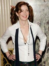 Dana Delany Photo A4 14