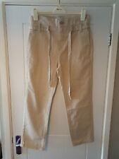 Ladies Mom Jeans Size 10 Bnwt