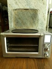 Breville Smart Oven For Sale Ebay