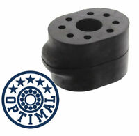 Front Anti Roll Bar Stabiliser Mount Bush for Mercedes Coupe, Saloon