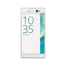 Brand New Sony Xperia XA Ultra F3216 Dual 4G 16GB SIM Free Unlocked White