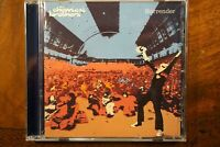 The Chemical Brothers - Surrender  -  CD, VG