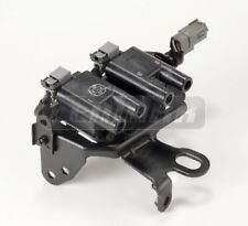 IGNITION COIL FOR KIA SPORTAGE 2.0 2004-2007 CP367