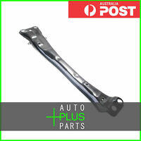Fits NISSAN ALMERA UK MAKE - FRAME FRONT SUSPENSION