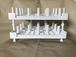 Dr Browns Natural Flow Baby Bottles Drying Rack Stand And Or Wide Neck
