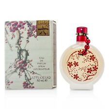 Lucky Brand Lucky Number 6 EDP Eau De Parfum Spray 50ml Womens Perfume