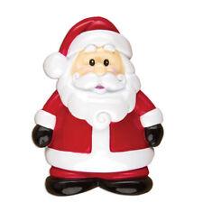 PERSONALIZED CHRISTMAS ORNAMENT CHRISTMAS-SANTA CHARACTER