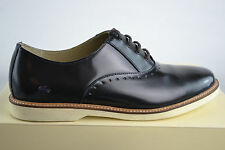 Lacoste Damen Schuhe Shoe Black Schwarz Damen Woman  Gr. 39
