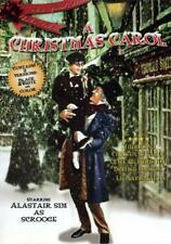 A Christmas Carol 11x17 Movie Poster (1951)
