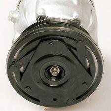 For Chevy Camaro Pontiac Firebird 3.8L A/C Compressor Delphi CS0058