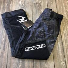 Empire F7 Zero Contact Paintball Pants XS 30-32