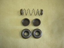 "Raybestos WK1575 Wheel Cylinder repair kit 7/8"" Ford  NOS in stock ready to ship"