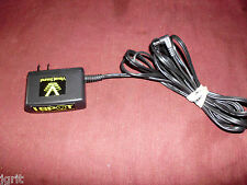 9v 9 volt Visual Sound NW1 US Whirlwind Guitar Effects Pedal adapter cord power