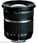 Tamron SP AF 10-24MM F/3.5-4.5 Di II LD ASPHÉRIQUE objectif pour Sony