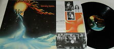 LP Thirsty MOON Thirsty MOON (Re) LONG HAIR MUSIC LHC128 - STILL SEALED