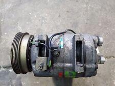 COMPRESSORE A/C 8D0260805D AUDI A4 A4 AVANT AUDI A6 A6 AVANT VW PASSAT VARIANT